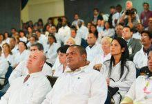 mais medicos 220x150 - Associação Médica Brasileira critica Cuba por romper acordo do Mais Médicos