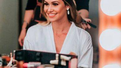 make up1 390x220 - Maquiagem: make fresh é tendência Primavera/Verão