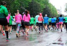 maratona de Caxias do Sul 220x150 - 4ª Meia Maratona de Caxias do Sul acontece neste domingo