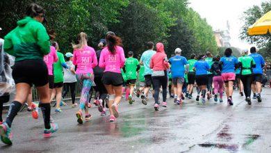 maratona de Caxias do Sul 390x220 - 4ª Meia Maratona de Caxias do Sul acontece neste domingo