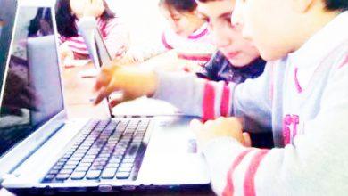 matem 390x220 - Inscrições para olimpíada digital de matemática encerram dia 2 de outubro