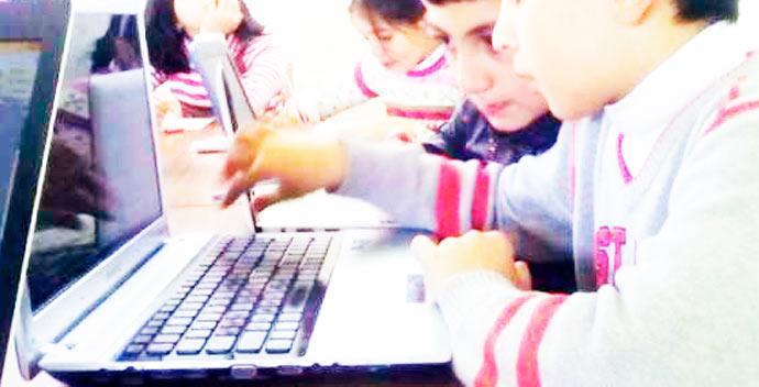 matem - Inscrições para olimpíada digital de matemática encerram dia 2 de outubro