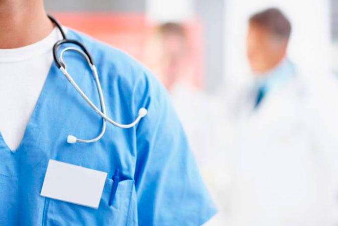 medico - Conselhos Regionais de Medicina disponibilizam informações sobre médicos credenciados