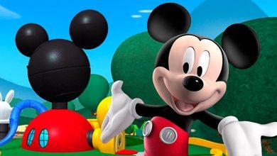 mickey55 390x220 - Disney - Mickey 90 anos - Curiosidades sobre o ratinho mais famoso do mundo