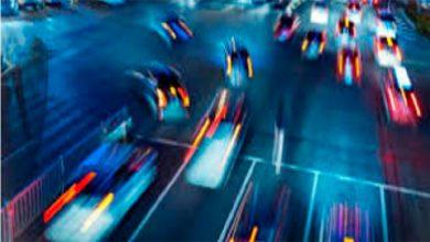 mobilidade 390x220 - Rodada de Negócios voltada à indústria da mobilidade
