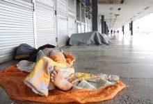 morador de rua 220x150 - Censo 2020 pode deixar de fora os moradores de rua