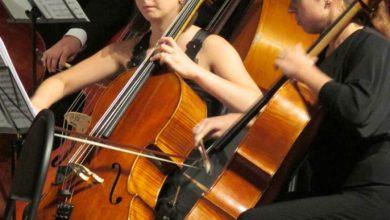 orque1s 390x220 - Novo Hamburgo lança Núcleo de Orquestras Jovens