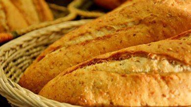pão 390x220 - Congrepan debate a indústria da panificação e confeitaria em SC