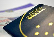 passaporte 220x150 - Mais de 500 mil brasileiros são aptos a votar no exterior