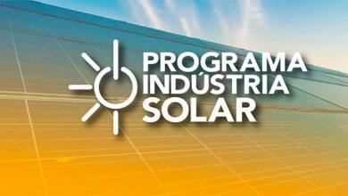 programa solar rs 390x220 - Programa Indústria Solar RS recebe 246 inscrições em um mês