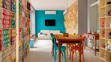 projeto loja4 390x220 - Projeto comercial Salles Aldworth