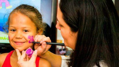 regulamentação de cosméticos 390x220 - Anvisa simplifica regulamentação de cosméticos para crianças