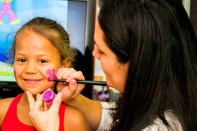 regulamentação de cosméticos - Anvisa simplifica regulamentação de cosméticos para crianças