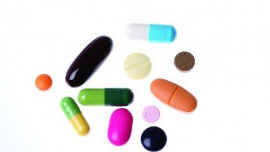 Photo of Cuidado com a interação de antidepressivos com outros medicamentos