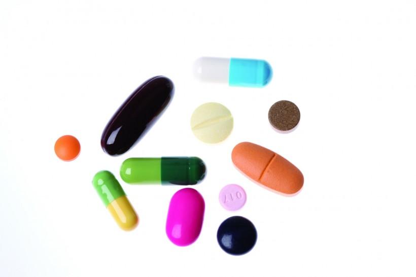 remedios - Cuidado com a interação de antidepressivos com outros medicamentos