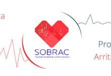 sobrac 220x150 - Porto Alegre recebe evento sobre arritmias cardíacas