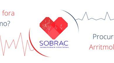 sobrac 390x216 - Porto Alegre recebe evento sobre arritmias cardíacas
