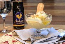 sorvete de azeite 220x150 - Sorvete de azeite