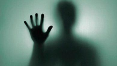suicidio 390x220 - Como pais e educadores devem proceder quando um ídolo dos jovens se suicida