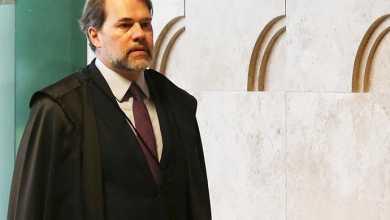 toffoli 390x220 - Toffoli mantém suspensão de entrevistas de Lula na prisão
