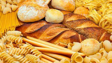 trigo 390x220 - Preço do trigo subiu 10% no país desde julho