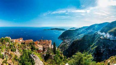 turismo3 390x220 - 11 lugares pelo mundo para você conhecer