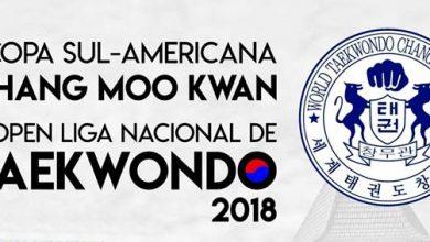20181023192644 390x220 - Taekwondo será atração em Nova Petrópolis dias 9 e 10 de novembro