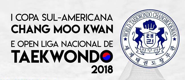 20181023192644 - Taekwondo será atração em Nova Petrópolis dias 9 e 10 de novembro