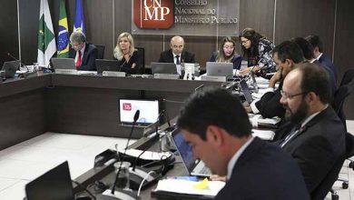22 10 Banner notícia 390x220 - vice-procurador da República destacainstituições que compõem o CNMP
