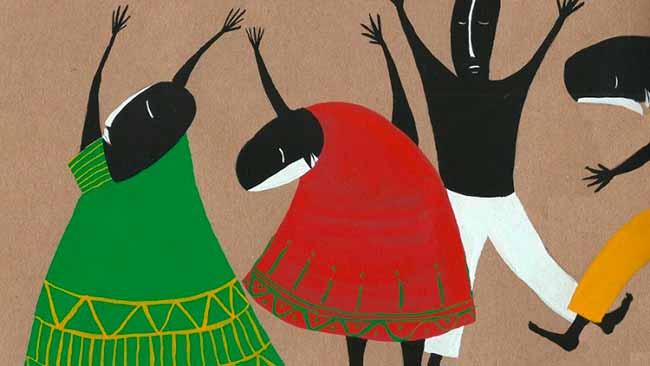 23174519 1559107 GD - Teatro de bonecos estreia na Casa de Cultura Mario Quintana em novembro