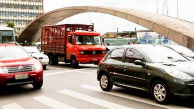 30114732 1559984 GD 390x220 - Leilões do DetranRS de novembro ofertam 1,5 mil veículos e sucatas