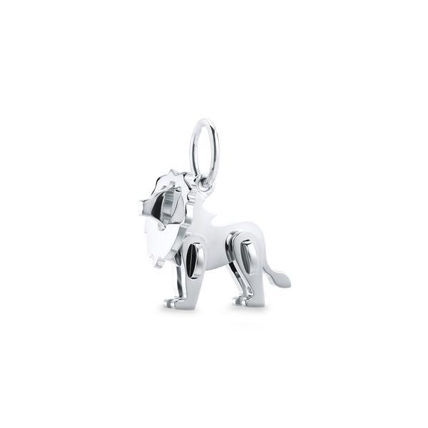 347637 830384 tiffany save the wild leA o   r  1.245 web  - Tiffany & Co. lança coleção de joias Save the Wild