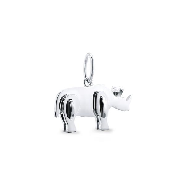 347637 830386 tiffany save the wild rinoceronte   r  1.245 web  - Tiffany & Co. lança coleção de joias Save the Wild