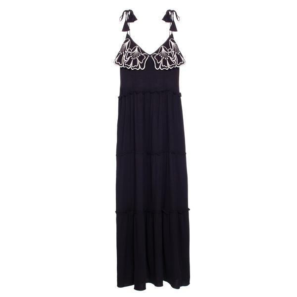 347736 830848 batiche 625  vestido longo liatris preto r 498 00 web  - Batiche abusa do clássico black&white