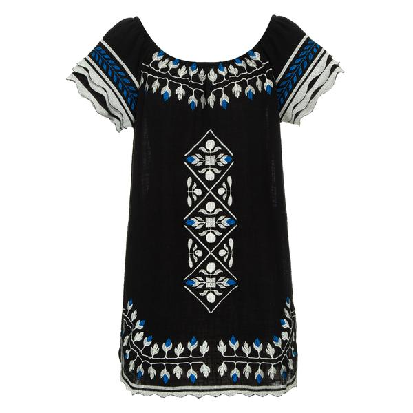 347736 830849 batiche vestido curto gardenia preto ref.611 r 498 00 web  - Batiche abusa do clássico black&white