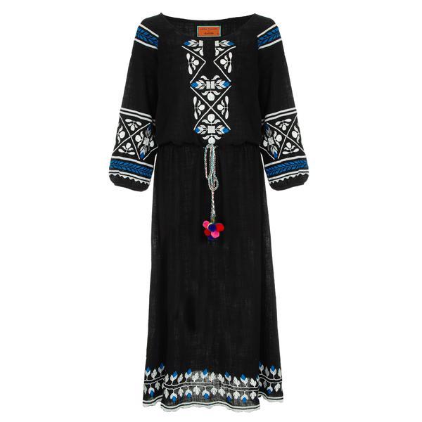 347736 830854 batiche vestido longo gardA nia preto ref.613 r 654 00 web  - Batiche abusa do clássico black&white