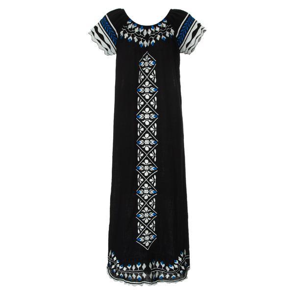 347736 830855 batiche vestido ombro a ombro gardenia preto ref. 597 r 628 00 web  - Batiche abusa do clássico black&white