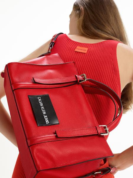 347975 832139 rbueno 20180608 ck ss19 1288aresultado web  - Calvin Klein Jeans lança coleção de Verão 18-19