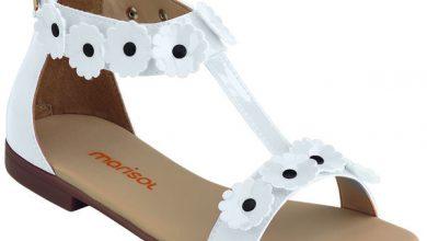 348616 834323 10312944 00101 01 copy web  390x220 - Marisol apresenta os calçados da coleção primavera/verão