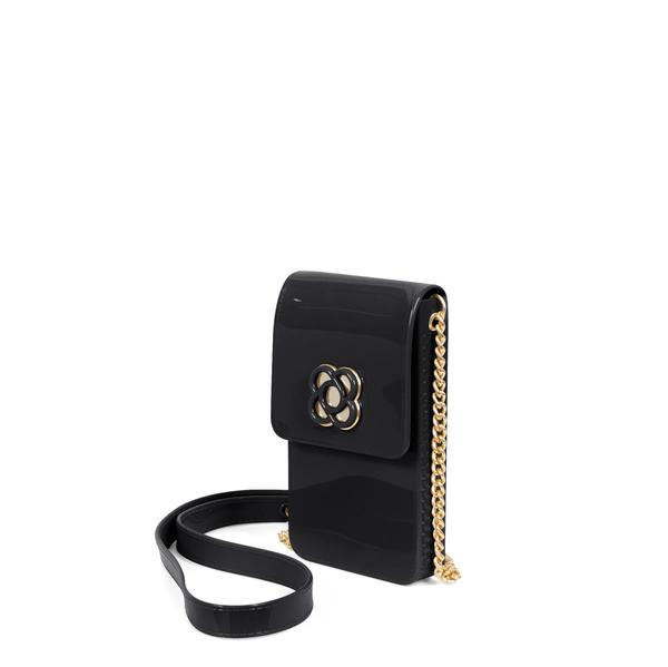 348877 835428 petite jolie phone case ref.pj3342 off black r 53 91 web  - Petite Jolie aposta no phone case para looks descolados