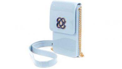 348877 835435 petite jolie phone case blue ref.pj3342 r 59 90 web  1 390x220 - Petite Jolie aposta no phone case para looks descolados