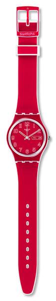 349122 836456 sa01 gw705 web  - Swatch aposta em relógios diferenciados