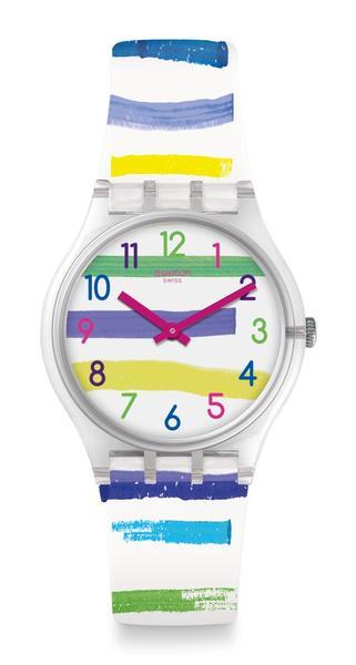 349122 836458 sa02 ge254 web web  - Swatch aposta em relógios diferenciados