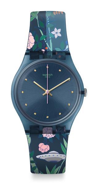 349122 836460 sa02 gn258 web web  - Swatch aposta em relógios diferenciados