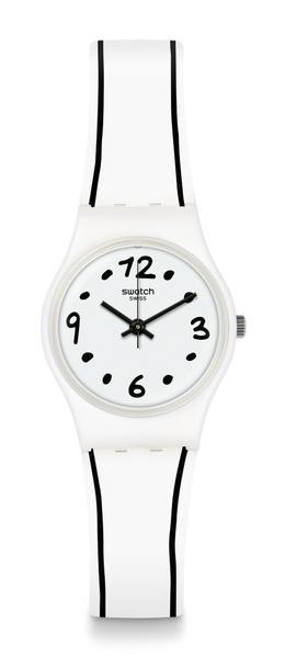 349122 836461 sa02 lw162 web web  - Swatch aposta em relógios diferenciados