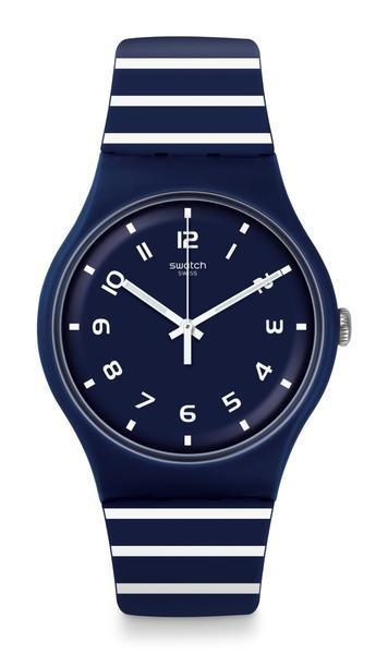349122 836462 sa02 suon130 web web  - Swatch aposta em relógios diferenciados