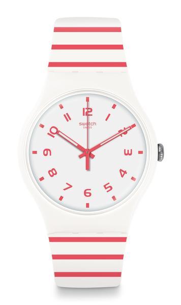 349122 836464 sa02 suow150 web web  - Swatch aposta em relógios diferenciados
