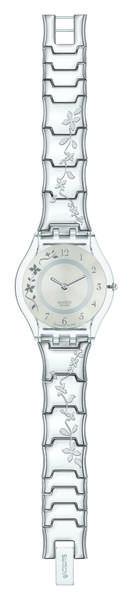349122 836489 sa01 sfk300g original web  - Swatch aposta em relógios diferenciados