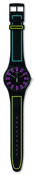349122 836491 sa01 suob146 original web  - Swatch aposta em relógios diferenciados