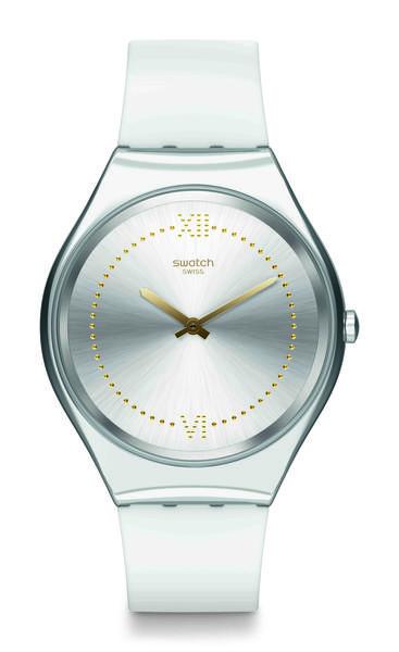 349122 836499 sa02 syxs108 ooh original copy web  - Swatch aposta em relógios diferenciados